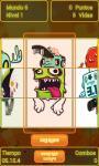 Puzzle Loco screenshot 5/6