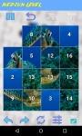 Turtle Jigsaw Puzzle FREE screenshot 5/5