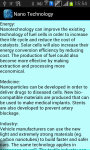 Nano Technology_Info screenshot 3/3