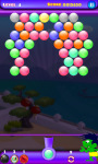 Bubble Shooter New Fire screenshot 3/6