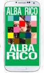 Alba Rico screenshot 1/6