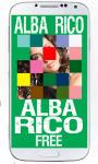 Alba Rico screenshot 2/6