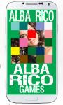 Alba Rico screenshot 3/6