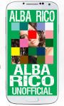 Alba Rico screenshot 4/6