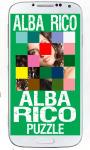 Alba Rico screenshot 5/6