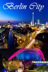 Berlin city screenshot 1/3