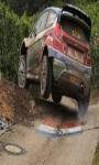 Kora car racing screenshot 3/6