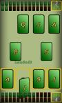 Fast Tap Card screenshot 4/6