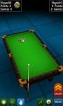 Pool Break screenshot 2/6