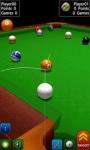 Pool Break screenshot 3/6