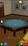 Pool Break screenshot 4/6