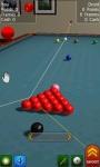 Pool Break screenshot 5/6