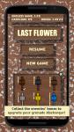 Last Flower screenshot 2/6