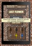 Last Flower screenshot 5/6