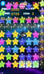Star Line 2015 screenshot 1/4