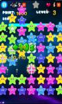 Star Line 2015 screenshot 3/4