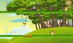 Monkey Banana Skater  screenshot 6/6
