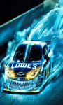Drag racing 3D screenshot 3/3