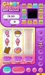 Candy Casino Slot Machine screenshot 2/4