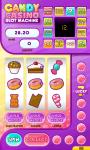 Candy Casino Slot Machine screenshot 3/4