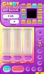 Candy Casino Slot Machine screenshot 4/4