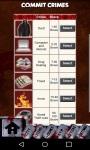 Blood Gangster RPG screenshot 4/6
