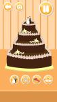 Wedding Cake - Decorate And Celebrate screenshot 1/3