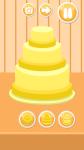 Wedding Cake - Decorate And Celebrate screenshot 2/3