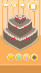 Wedding Cake - Decorate And Celebrate screenshot 3/3