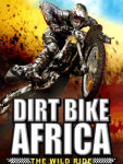 Dirt Bike Africa_xFree screenshot 2/4
