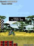 Dirt Bike Africa_xFree screenshot 3/4