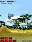 Dirt Bike Africa_xFree screenshot 4/4