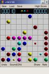 Line 98 Deluxe screenshot 1/4