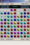 Line 98 Deluxe screenshot 2/4