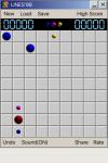 Line 98 Deluxe screenshot 4/4