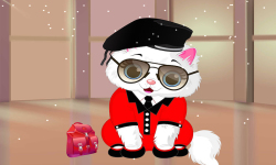 Baby Cat Salon screenshot 5/5