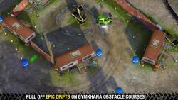 Reckless Racing 3 all screenshot 1/5