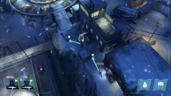 Call of Duty Advanced Warfare complete set screenshot 1/4