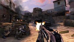Call of Duty Advanced Warfare complete set screenshot 2/4