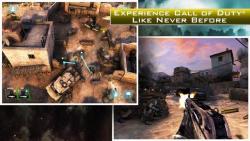 Call of Duty Advanced Warfare complete set screenshot 3/4