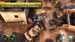 Call of Duty Advanced Warfare complete set screenshot 4/4