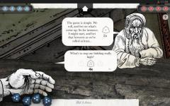 Sorcery 2 great screenshot 4/6