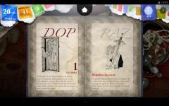Sorcery 2 great screenshot 5/6