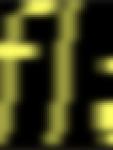 flasher567456 screenshot 1/1