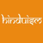 Hinduiism screenshot 1/4