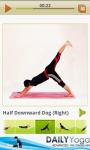 Daily Yoga for Hips and Butt screenshot 3/6
