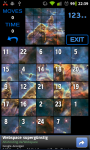Picture Puzzle  FREE screenshot 2/5