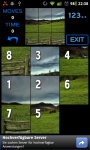 Picture Puzzle  FREE screenshot 4/5