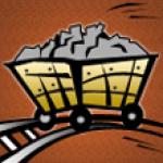 Mining Terms screenshot 1/4