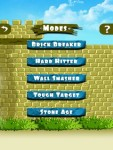 Brick Mania Free screenshot 2/6